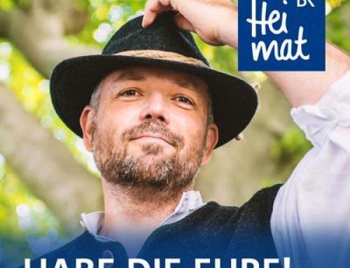 """""""Habe die Ehre"""" – der Bayerische Rundfunk stellt das MGG und seinen Schulleiter vor (2)"""